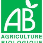 Qu'est ce qu'un produit bio ?