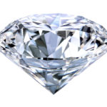 Le luxe à la portée de tous les portefeuilles avec le diamant de synthèse ?