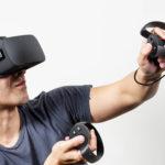 C'est quoi la réalité virtuelle ? Et la réalité augmentée ?