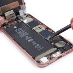 Pourquoi l'iPhone coûte-t-il aussi cher ?